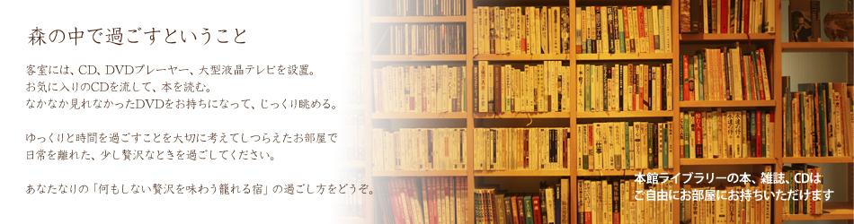 r_lib.jpg